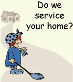http://www.cathyscleaning.com - home cleaning service Make sure you check out our website. https://www.facebook.com/bestfiver/posts/1426168424262795