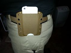Do it yourself Kydex. - Page 50 Phone Holster, Kydex Holster, Tactical Response, Ar Platform, Reloading Bench, Celebrity Travel, Wedding Quotes, Funny Design, Tactical Gear