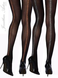 15b1f01b957 UK Tights   My Tights Is Earth s Largest Hosiery Store