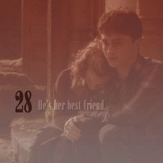 101 reasons to ship harry and hermione - Google Search