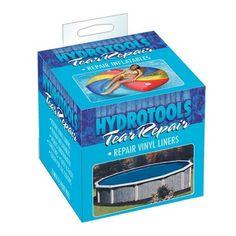 7 Best Pool Liner Repair Ideas Pool Liner Repair Pool Liner Pool