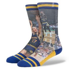 $16 Stance | Run TMC | Men's Socks | Official Stance.com