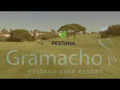 Pestana Golf & Resorts – Gramacho | Wallgang: Alles zum Thema Golf aus einer Hand!