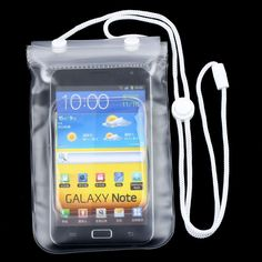 Waterproof+Dry+Pouch+Bag+Case+Cover+For+iPhone+4+5S+5C+Samsung+S3+S4+S5+Note++db