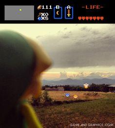 393b6e517f7 51 melhores imagens de Playing videogames