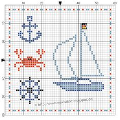 Thrilling Designing Your Own Cross Stitch Embroidery Patterns Ideas. Exhilarating Designing Your Own Cross Stitch Embroidery Patterns Ideas. Cross Stitch Beginner, Tiny Cross Stitch, Cross Stitch Cards, Cross Stitch Borders, Cross Stitch Alphabet, Cross Stitch Flowers, Cross Stitching, Cross Stitch Embroidery, Embroidery Patterns