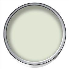 Dulux Apple White
