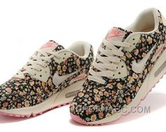 http://www.jordanabc.com/moins-cher-nike-air-max-90-femme-fleur-chaussures-factory-store-en-soldes-on-sale-233685.html MOINS CHER NIKE AIR MAX 90 FEMME FLEUR CHAUSSURES FACTORY STORE EN SOLDES ON SALE 233685 Only $79.00 , Free Shipping!