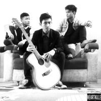 Begitu Indah Dimataku by Heartkiller Of Sadiztic on SoundCloud