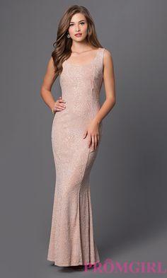 taupe-dress-MB-6669-a.jpg (1000×1666)