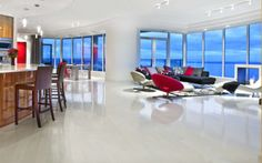 A peek inside Escala penthouse, the setting of fictional Christian Grey's and Ana Steele's erotic love affair in the novel and movie 'Fifty Shades of Grey'.http://www.hauteresidence.com/fifty-shades-of-grey-penthouse-exposed/