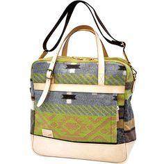 MSPC bag #bag
