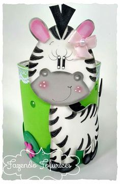 Decorations for sale Foam Crafts, Preschool Crafts, Diy And Crafts, Crafts For Kids, Jungle Theme Birthday, Birthday Party Themes, Egg Carton Crafts, Ideas Para Fiestas, Nature Crafts