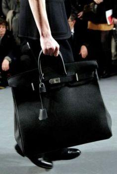 Mon amour pour mon Hermes Hermes Bags, Purses And Handbags, Nice Handbags,  Mens 8bf6067512