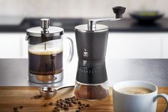 All Details You Need to Know About Home Decoration - Modern French Press Coffee Maker, Drip Coffee Maker, Hand Blender, Coffee Shop, Kitchen Appliances, Health, Products, Joy, Santiago