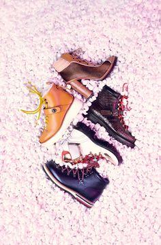 RF madamefigaro chaussures 2