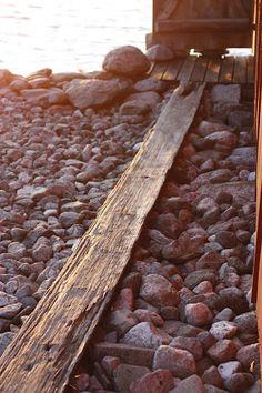 Österskär, Sea of Archipelago, Finland Summer Books, Hidden Places, My Roots, Archipelago, Helsinki, Boating, Finland, Denmark, Norway