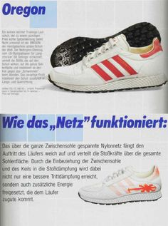 Empresario traductor Endurecer  Adidas Iniki Runner x Lace Lab Laces | Lace Lab 3M Shoe Laces