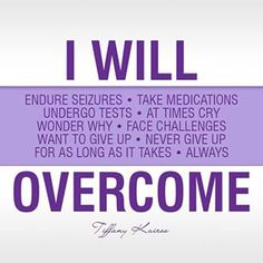 epilepsy quotes - Google Search