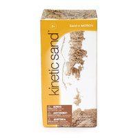 WabaFun Kinetic Sand - Taikahiekka, 1 kg - Leikkien.fi - Opettavainen lelukauppa