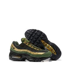 on sale d0842 bec61 Air Max 95 Black Off. the Cheapest Air Max 95 Ultra SE, Ultra Essential, Utra  Jacquard and Other Colorways.