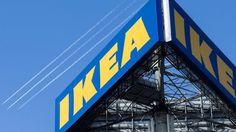 Ikea says illegal teenage sleepovers must end