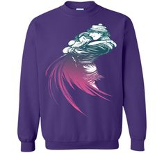 Frozen Fantasy 2 T-Shirt