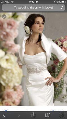 22 Best Bridesmaid fur wraps images  41d7216545dc