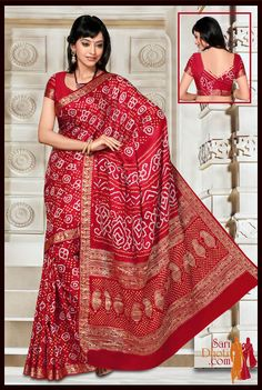 Indian women's style @saridhoti  #silksarees #kanchipuramsarees
