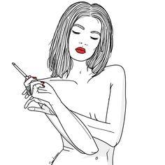 1sara-herranz-ilustracion-makamo