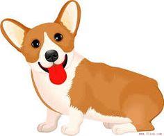 Картинки по запросу рисунки собак