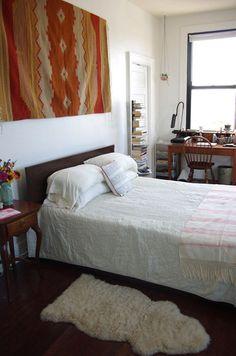 A Creative Oasis In Baltimore (via Bloglovin.com )