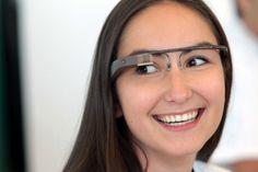 15 provas de que o Google é mesmo um adolescente