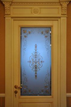 xn----7sbbl4b1alad.xn--p1ai vitraji_classic_dveri