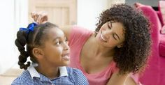 Talk to Your Kids about Tobacco, Alcohol, and Drugs: Knowing the facts will help your child make healthy choices.