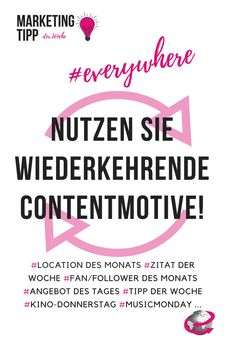 Social Media Beratung - www. Community Manager, Marketing, Management, Social Media, Media Quotes, Kids Fun, Not Interested, Counseling, Hilarious Quotes