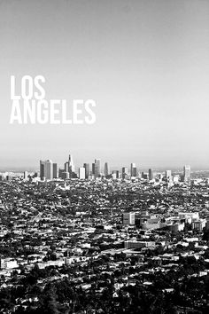 Los Angeles- chapter 4 :)