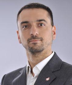 Србијо, припреми се, Монсанто стиже! - http://www.vaseljenska.com/misljenja/srbijo-pripremi-se-monsanto-stize/