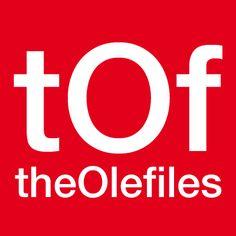 http://www.theolefiles.blogspot.it/