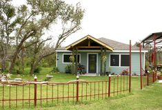 Waterfront Property For Sale, Waterfront Homes, Aransas Pass, Coastal Living, See Photo, Single Family, West Coast, Shed, Texas