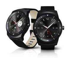 The Moto 360 Gets a New Rival