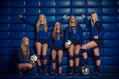 Ideas For Sport Basketball Photography Volleyball Team Volleyball Shirts, Volleyball Team Pictures, Basketball Pictures, Volleyball Players, Volleyball Drills, Sports Pictures, Volleyball Clothes, Volleyball Setter, Outfits