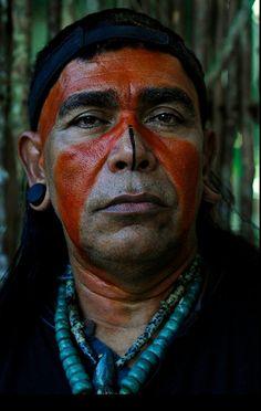 Taino indian Puerto Rico