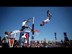 joa - los jordan ft quimico y melymel (video oficial #promo)