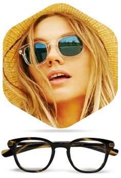 OLIVER PEOPLES Oliver Peoples, Mirrored Sunglasses, Eyes, Fashion, Moda, Fashion Styles, Fashion Illustrations, Cat Eyes