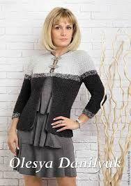 Risultati immagini per crochet chanel white black