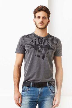 Estampas desenvolvidas para Osmose Jeans Out/Inv 2015 #osmozejeans #osmoze