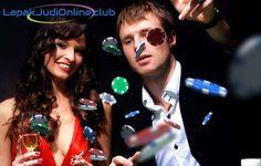 LapakJudiOnline.club ingin memberikan sebuah Beberapa Trik dan Tips Untuk memilih Agen Poker yang sudah Terpercaya Untuk Masyarakat Indonesia dengan Aman