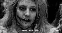 American Horror Story,