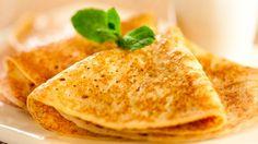 pancakes-mint-fried-time-1920x1080.jpg (1920×1080)